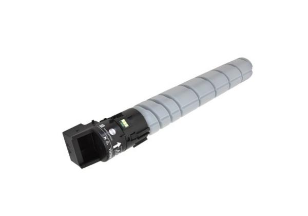 Toner čierny TN-328K pre bizhub C250i / C300i / C360i (28000 strán)
