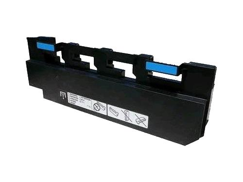 Nádoba na odpadový toner pre bizhub C250i, C300i, C360i, C450i, C550i a C650i (44 000 strán)