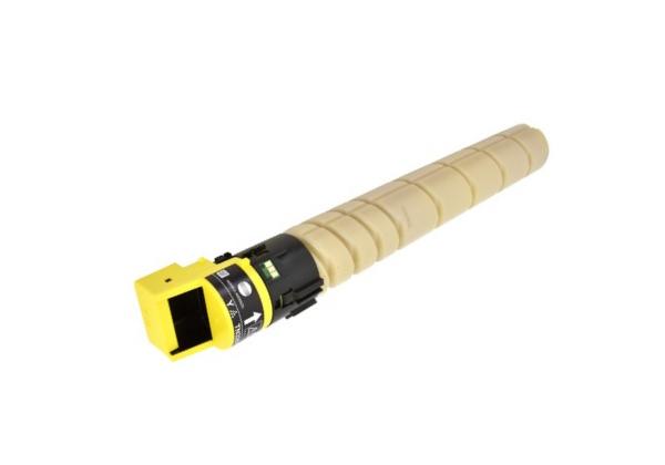 Toner žltý TN-626Y pre bizhub C450i / C550i / C650i